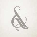 Ampersand Wedding Films